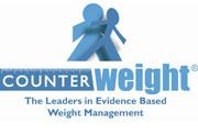 counterweight logo